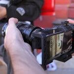 Beastgrip Pro – aus iPhone wird Wechselobjektiv-Kamera