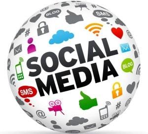 Business und Social Media Management