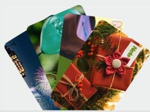 Neteller Virtual Gift Card