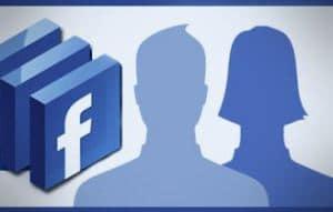 News bei Facebook