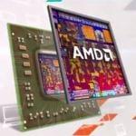 Gemeinsam wollen AMD & Intel den Markt der Tablets erobern