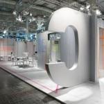 Cebit 2015 – Das sind die Startup-Highlights