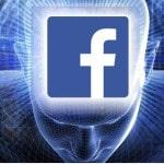 So will Facebook künstliche Intelligenz einsetzen