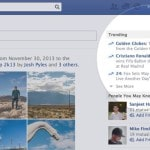 Die beliebtestenThemen 2014 bei Facebook