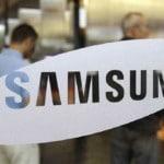 Samsung kann Apple in den Niederlanden nicht stoppen
