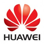 China Huawei expandiert weiter