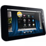 Dell Streak 7 Wi-Fi Tablet Computer getestet
