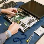 Laptops selber reparieren