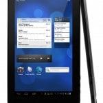 200 Euro Tablet von Emantic in den USA auf dem Markt