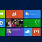 Windows 8 ohne DVD Playback, was bedeutet das für den Nutzer?
