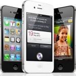 weiterer Streigt im Tablets Krieg Samsung vs. Apple