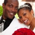 neuer Trend High-Tech Hochzeiten