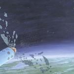 Russische Satelliten verbessern die GPS-Funktionalität von Smartphones