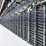 Super-Computer von HP lässt Rechenzentren auf Kühlschrankgröße schrumpfen