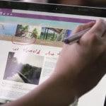 Internet Explorer gehört bald der Vergangenheit an