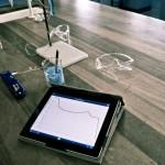 Technik sinnvoll nutzen: Sind iPads die Schulbücher der Zukunft?