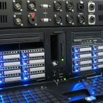 Adobe erwirbt IRIDAS Technologie
