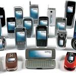 Visionen vom Smartphone der Zukunft