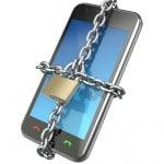 Markt für Smartphone Sicherheit wächst bis 2016 auf über 2 Milliarden
