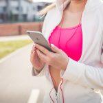 Die besten kostenlosen Apps für ein sporttaugliches Smartphone