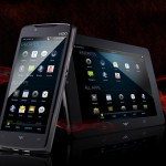 Tablet Gageds zur Performanceverbesserung