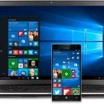 Windows 10 – So lief der Start des neuen Microsoft Betriebssystems
