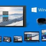 Die unterschiedlichen Versionen von Windows 10